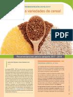 224-variedades-cereal