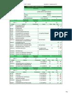 registro extendido (1) (1)