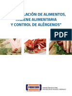 MANUAL MANIPULADOR ALIMENTOS AD FADECOM 2020 V2.0