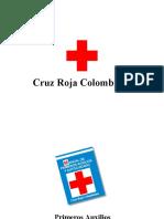 Primeros_Auxilios(Parte_IV).pps