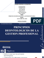 Final Deontologia