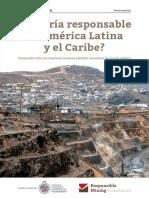 RMI Report Regional Study 2020 LAC SP