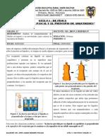 P Jhon Jader Guía # 1 P2 Física 11°.pdf