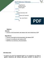 100-FRENOS-ESP.pptx