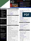 Newsfolio - January 2011 (IT/ITES Industry News Headlines)