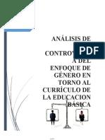 TRABAJO FINAL FINAL ESTE SI - INTRODUCCION A LA CIENCIA CORREGIDO 2.0.docx