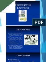 Pre tratamientos en la leche (2).pdf