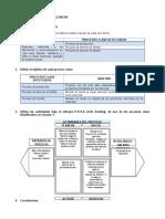 EVIDENCIA 3 TALLER CONSTRUCCIÓN Y GESTIÓN DE PROCESOS.doc
