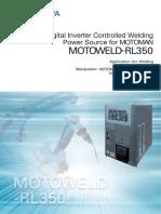RL350.pdf