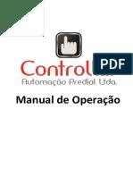 Manual de Operação II Outubro 2013 Limpeza KeyPads.pdf