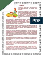 LAGRIMITAS.pdf