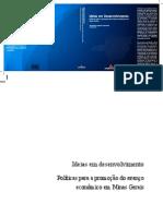 Ideias em desenvolvimento Políticas para a promoção do avanço econômico em Minas Gerais.pdf