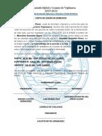 CARTA DE CESIÓN DE DERECHOS - CLEOTILDE.docx