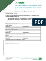 150915_GRASP_Informaciones_repres GRASP_1_es