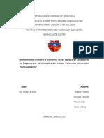 Trabajo de practica proyecto sociotecnologico A,F,J,Y.docx