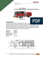 Descriptivo_Tec_Impomak_Modelo ENFORCER.pdf