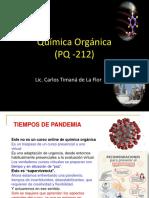 CAP 01 PQ 212 2020-1 (1).pdf