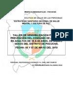 TALLER DE SENSIBILIZACIÓN PARA LA PREVENCIÓN DEL CONSUMO DE ALCOHOL EN ADULTOS DE 18 A 40 AÑOS (1)