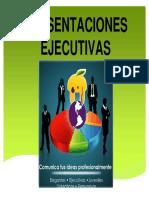 presentacion para ejecutivos 1