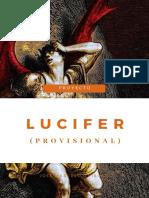 Proyecto Lucifer