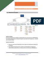 Auditoria en la Gestión Tributaria.pdf