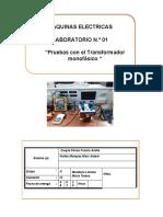 Laboratorio 01 maquinas electricas .docx