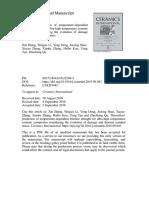 3 Theoretical prediction of temperature-dependent.pdf