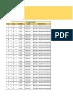 4 b 17d05 - Matriz Creacion Estudiantes-tecnico 4b