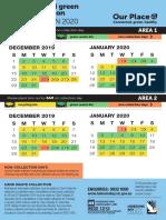Interim-Recycling-Calendar-2019-20.pdf