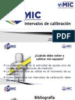 Intervalos de calibración.pptx