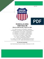 UP+TT+Roseville_5,082409