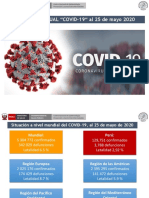 coronavirus250520 MINISTERIO DE SALUD.pdf