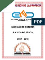 Módulo-I-La-vida-de-Jesús-1
