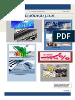 Proyeccion Macroeconomica - Grupal Final Final