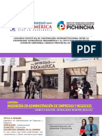 INDOAMERICA-ITS-HCCP-ABRIL217-1 (1)