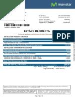15294046-96004282-201611.pdf