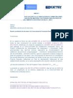 articles-398569_recurso_4