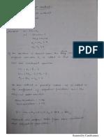 MOT_notes