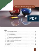 fisicaiv-cap1.pdf