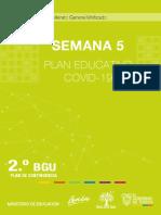 2do_BGU_Semana_5_Plan_contingencia