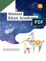 Manual+Khan+Academy+2020_Vmpp.pdf