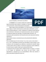Intuicion.pdf