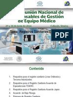 RegistroSanitario DM Ordinario y Equivalencias.pdf