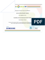 Certificado LSI-TEC IOT101ES _ Code IoT.pdf