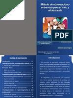 MODELO REVISTA ENTREVISTA NIÑO-ADOLESCENTE.pdf