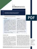 neurografia_esp articulo.pdf