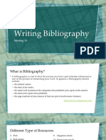 Meeting 15_Writing Bibliography.pptx