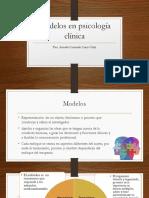 Modelos en psicología clínica.pdf