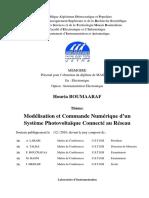Magister BOUMAARAF.pdf