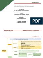 ACT1_KAMF.pdf